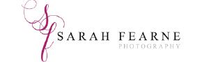Sarah Fearne Photography